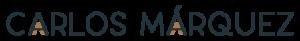 Asesor financiero Carlos Marquez