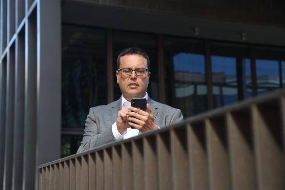 Carlos-Marquez Asesor financiero